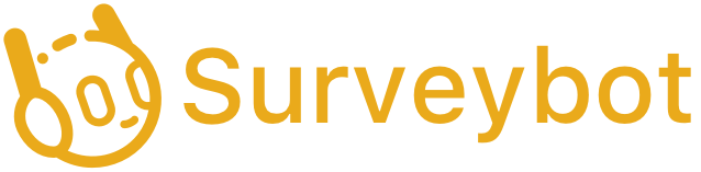 Surveybot full logo small